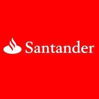 Pagos con banco Santander