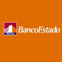 Pagos con Banco Estado